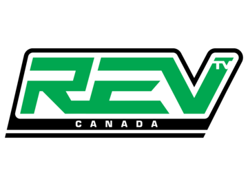 REV TV Canada