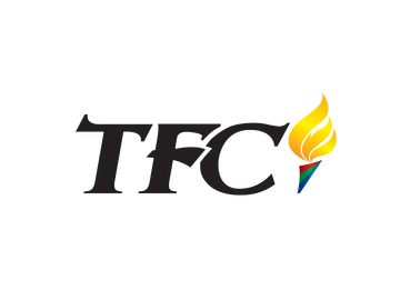 The Filipino Channel Logo