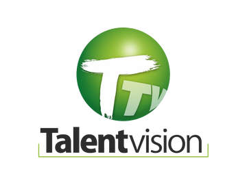 Talentvision Logo