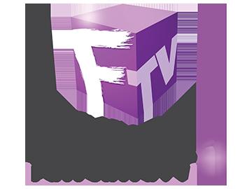 Fairchild Television Logo