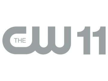 The CW WPIX