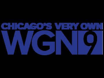 WGN TV Chicago