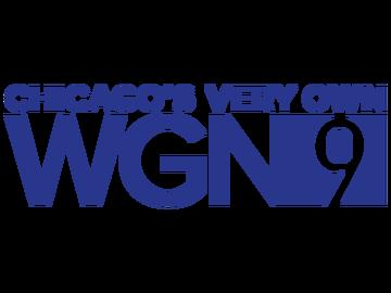 The CW WGN
