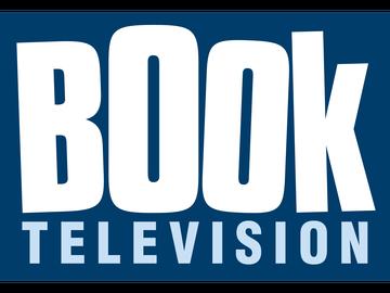 Book Television + Fashion