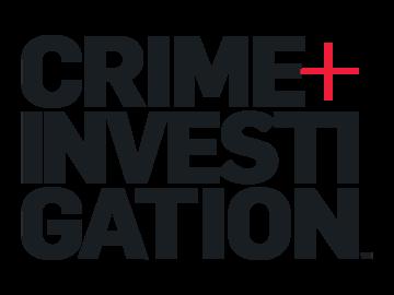 Crime + Investigation