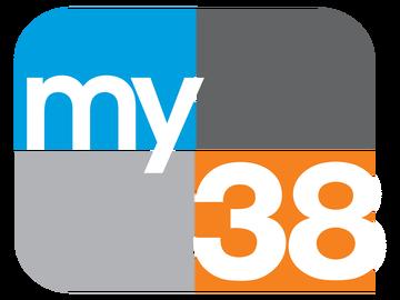 TV38 WSBK Boston