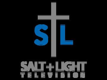 Salt + Light TV