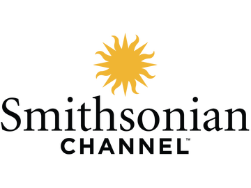 Smithsonian HD