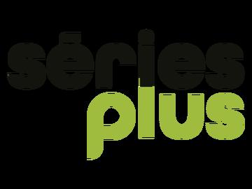 Series+