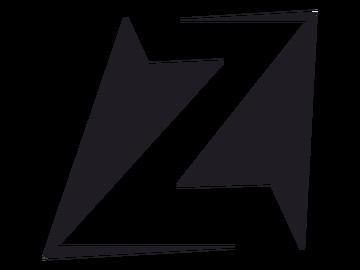 Canal Z Logo