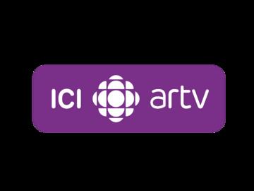 ICI ARTV