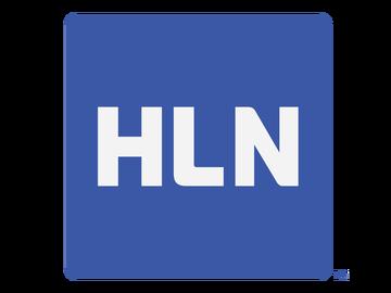 Headline News (HLN)