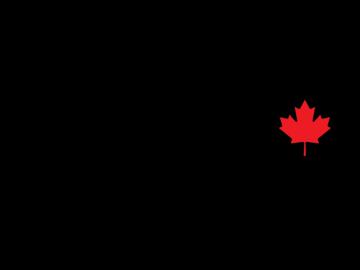 Wild TV Logo
