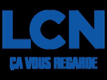LCN Le Canal Nouvelles