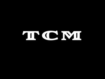 Turner Classic Movies (TCM)