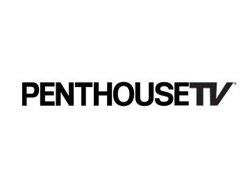 Penthouse TV Logo