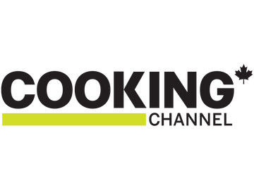 Cooking Channel Canada