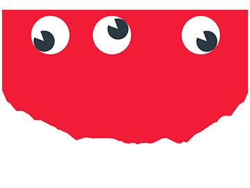 Family CHRGD Logo