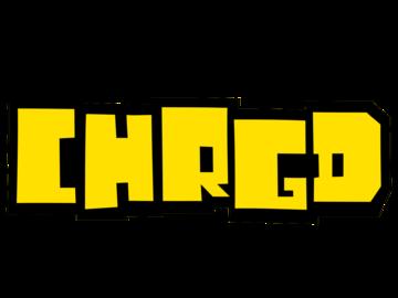Family CHRGD