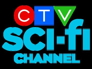CTV SciFi