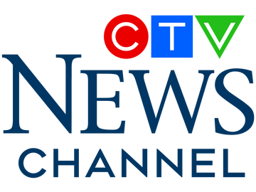 CTV News Channel Logo