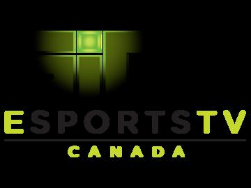 Super Channel (GF) Logo