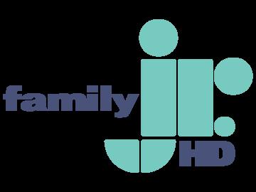 Family Jr Logo