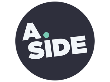A.Side