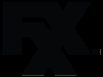 FXX HD