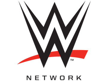 WWE Network (GF) Logo