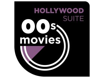 Hollywood Suite Logo