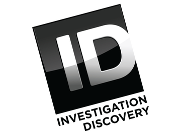 Investigation Discovery